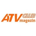 atvmag