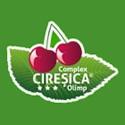 Complex Ciresica