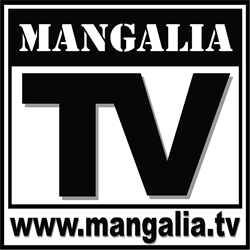 MANGALIA TV