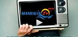 apelul de trezire Mangalia TV