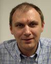 Leonid Blyum