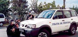 garda de coasta