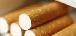 tigari confiscate Mangalia