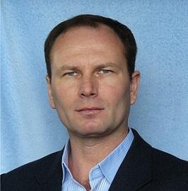 Dr. Sorin Marcel COLESNIUC