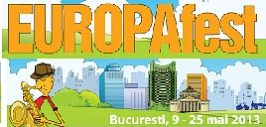 europafest