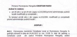 clm_Page_1
