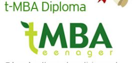 doga-schools-t-mba