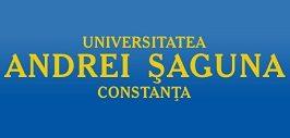 "Universitatea ""Andrei Șaguna"""