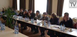 sedinta consiliul local mangalia 2013