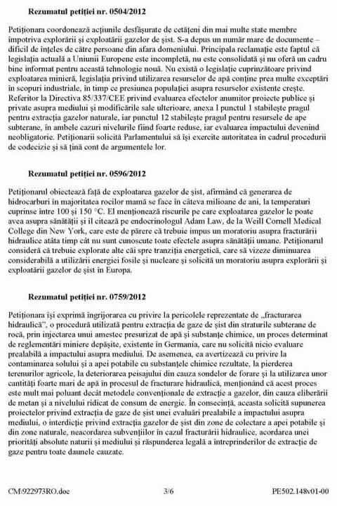 sist_Page_3