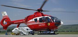 elicopter smurd constanta