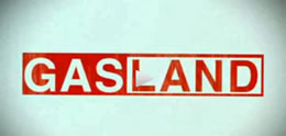 gaslandmovie