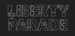 Liberty Parade 2013