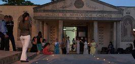 Muzeul Callatis Mangalia