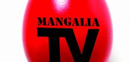 ou mangalia tv