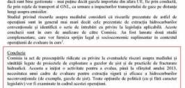 sist_Page_61