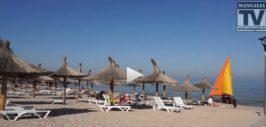 turisti 1 mai 2013 cazare litoral sud Mangalia Neptun Olimp Jupiter