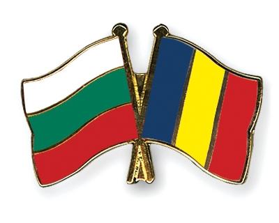 Bulgaria Romania