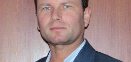 Dr Sorin Marcel Colesniuc mai 2013