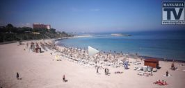 litoral 2013 sezon cazare hotel oferte