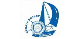 regata rotary