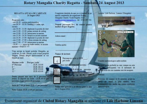 regatta_rotary_mangalia