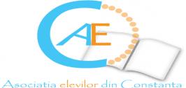 Asociatia elevilor Constanta