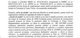 Ras-la-SRDO_Page_1