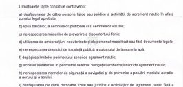 litoral sezon 2014_Page_11
