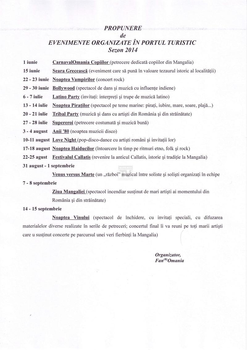 litoral sezon 2014_Page_18