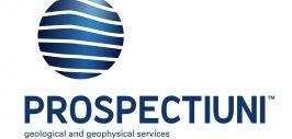 logo_prospectiuni_cmyk_78847700