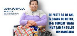 Panou Didina Dobinciuc 2