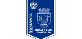 Rotary Mangalia