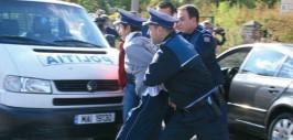 politie-266x127