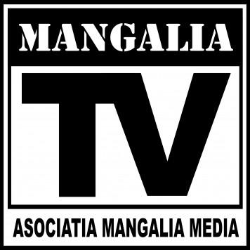 MANGALIA TV  2000X2000