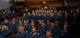 raport anual Jandarmeria Mangalia Neptun