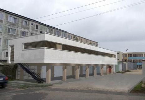 garaj2