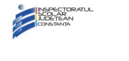inspectorat