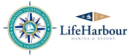 lifeharbour