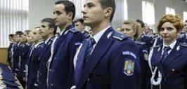 garda studenti