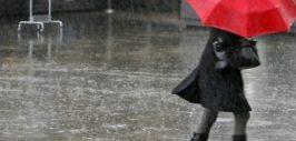 ploaie-torentiala-