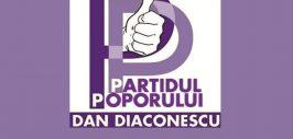 ppdd-mangalia