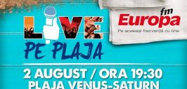 live plaja1