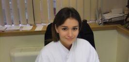 Ileana Iliescu