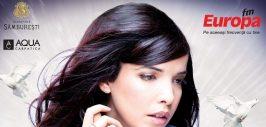 Indila-poster