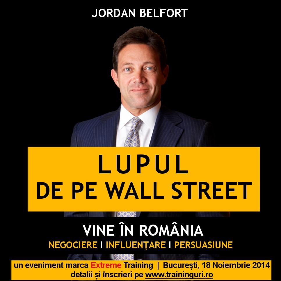 Jordab Belfort afis_com_presa