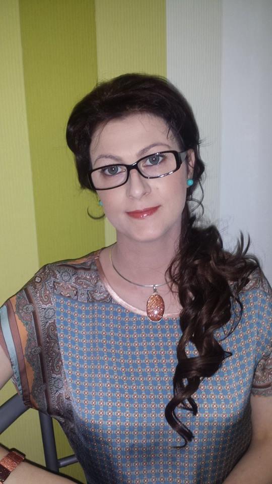 Nicoleta Burlacu