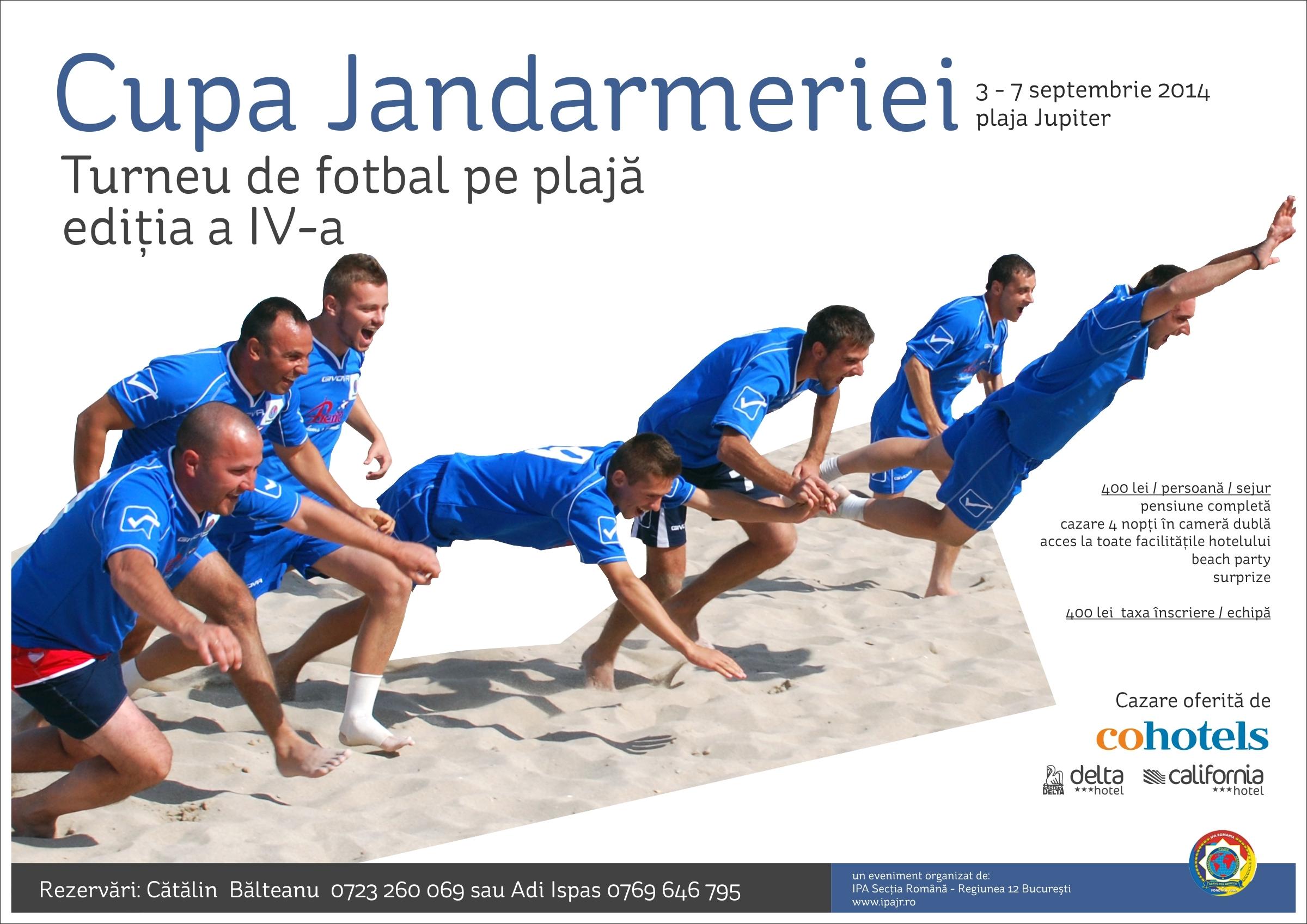 afis_turneu_fotbal_4-3