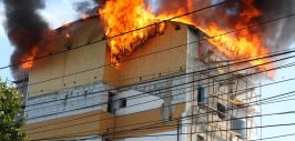 incendiu 1 (1)
