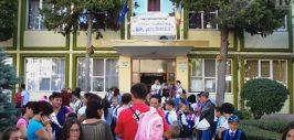 scoala 2